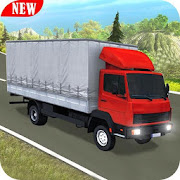 Indian Cargo Truck Driver : Free Racing Games