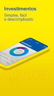 App Banco do Brasil APK for Windows Phone