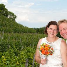 Wedding photographer Tobias Maschke (TobiasMaschke). Photo of 06.06.2016