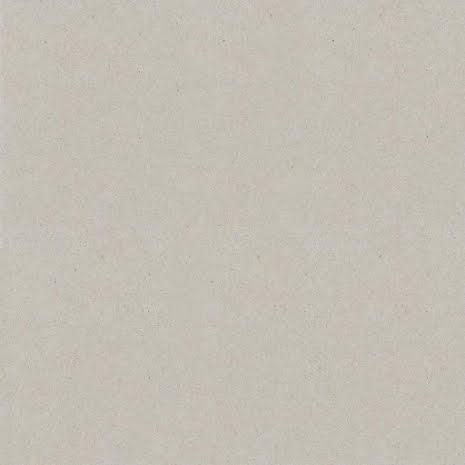 Bazzill Chipboard Sheets 12X12 - Natural