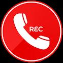Call Recorder Automatic (ACR) - Auto Call Recorder icon