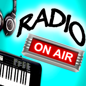 93.7 Radio For Stereo Joya for PC