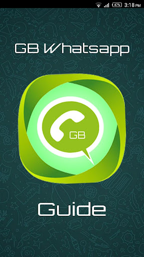 Download gbwhatsapp download for android 2017 Guide Google