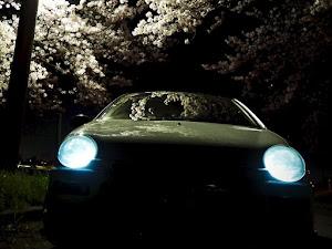 トゥデイ JA4のカスタム事例画像 waruhimeさんの2020年03月26日22:34の投稿