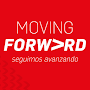 Reunión Moving Forward 2017 APK icon