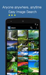 PicFinder – Image Search 2.2.2 Mod APK Download 1
