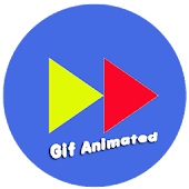 Gif Animated Maker