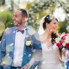 Wedding photographer Adil Youri (AdilYouri). Photo of 03.06.2018