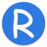 Rootify(Root) 2.1.2
