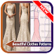 Beautiful Clothes Patterns (app)