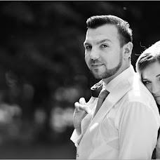 Свадебный фотограф Николай Романенко (romani). Фотография от 10.08.2015