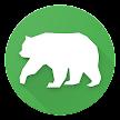 Ursa Browser - Fast, Light & Block ads APK