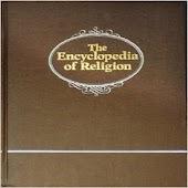 Religion - Volumes 1-4