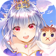 Imperial Sky: Queen's Toybox Download on Windows