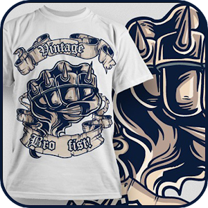 1000+ T-shirt Design 2016 - Android Apps On Google Play