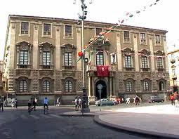 Municipio Catania