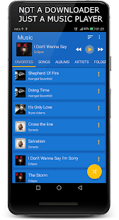 Offline Music Player - Apps on Google Play