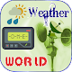 Download Weather Live For PC Windows and Mac