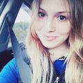 Ольга Шешминцева