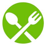 Eat Safe: Find Gluten Free & Vegan Restaurants 1.1.11