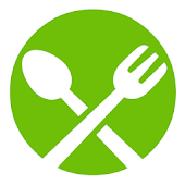Eat Safe: Find Gluten Free & Vegan Restaurants