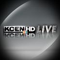 KCEN HD LIVE icon