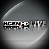 KCEN HD LIVE