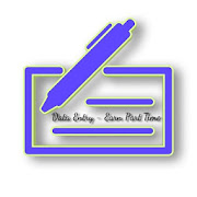 Data Entry Job - Earn in free time (Part time Job)