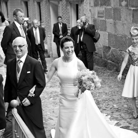 Wedding photographer Angela Coronel (angelacoronel). Photo of 23.03.2017