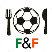 FOOT & FOOD La Ciotat