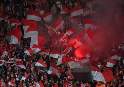 'Werkgroep 19' heeft zijn voorstellen klaar voor de KV Kortrijk fans