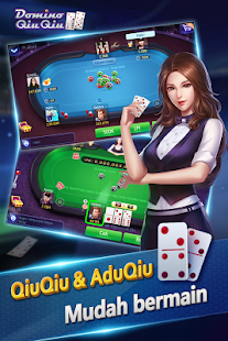 Download Domino Qiuqiu99 Kiukiu Online For Pc Windows And Mac Apk 1 5 9 Free Puzzle Games For Android