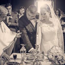 Wedding photographer Ionut Bocancea (bocancea). Photo of 01.07.2015