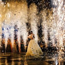 Fotógrafo de bodas Barbara Torres (BarbaraTorres). Foto del 08.05.2018