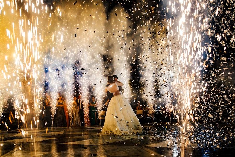 Wedding photographer Barbara Torres (BarbaraTorres). Photo of 08.05.2018