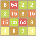 2048 Unlimited icon
