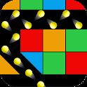Endless Balls icon