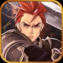 Aurum Blade EX icon