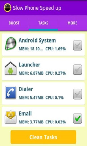 玩免費生產應用APP|下載加快慢速电话 app不用錢|硬是要APP