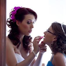 Fotógrafo de bodas Lina García (linagarciafotog). Foto del 14.07.2015