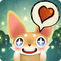Fuzzy Seasons: Animal Forest (Start Pack Edition) icon