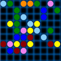 Color Lines (Lines 98) icon