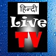 Mobile Hindi Live TV Channels