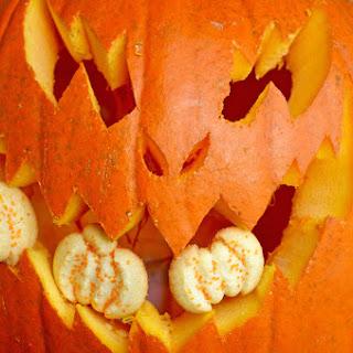 Pumpkin Pie Spice Spritz Cookies, Post 2 of 2