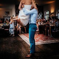 Wedding photographer Sergey Belyaev (belyaev). Photo of 22.02.2017