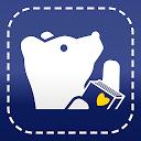 Lifebear カレンダー・日記・ノート・ToDoを無料でスケジュール帳に管理できる人気の手帳