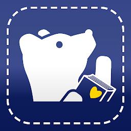 Androidアプリ Lifebear カレンダー 日記 ノート Todoを無料でスケジュール帳に管理できる人気の手帳 仕事効率化 Androrank アンドロランク