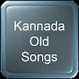 Kannada Old Songs apk