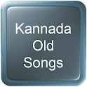 Kannada Old Songs icon