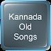 Kannada Old Songs icon
